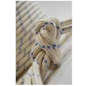 corda polimida