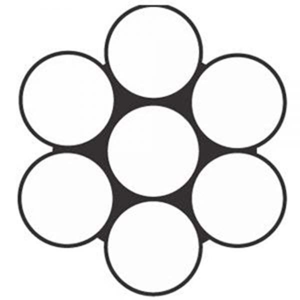 cordoalha-7-fios-1-6-001